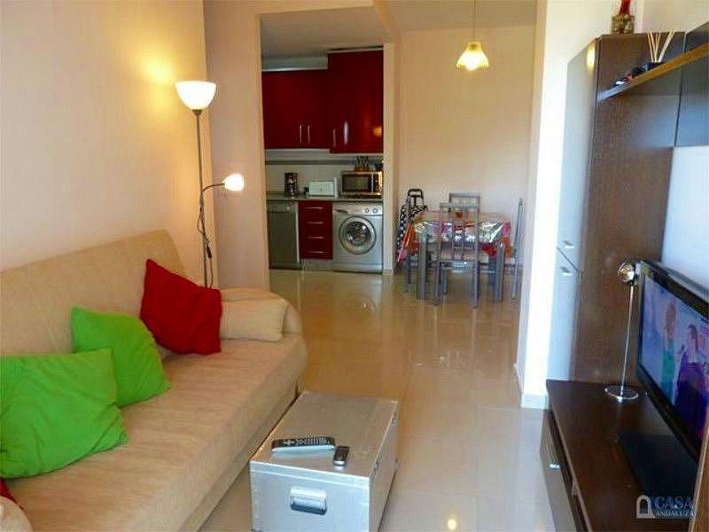 Apartamento en alquiler de temporada en Conil de la Frontera - 312245689