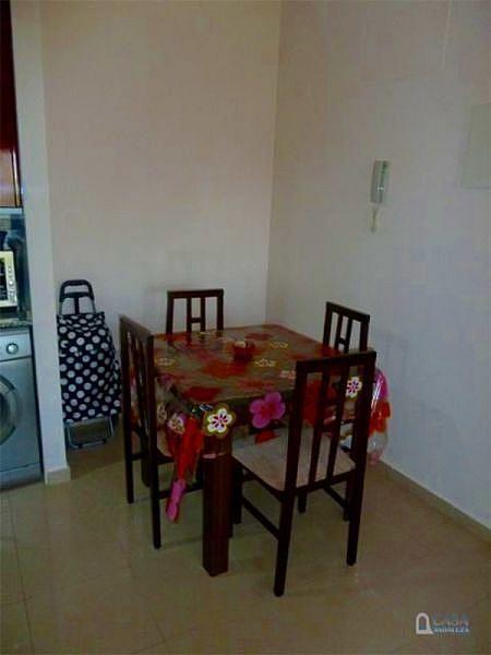 Apartamento en alquiler de temporada en Conil de la Frontera - 312245695