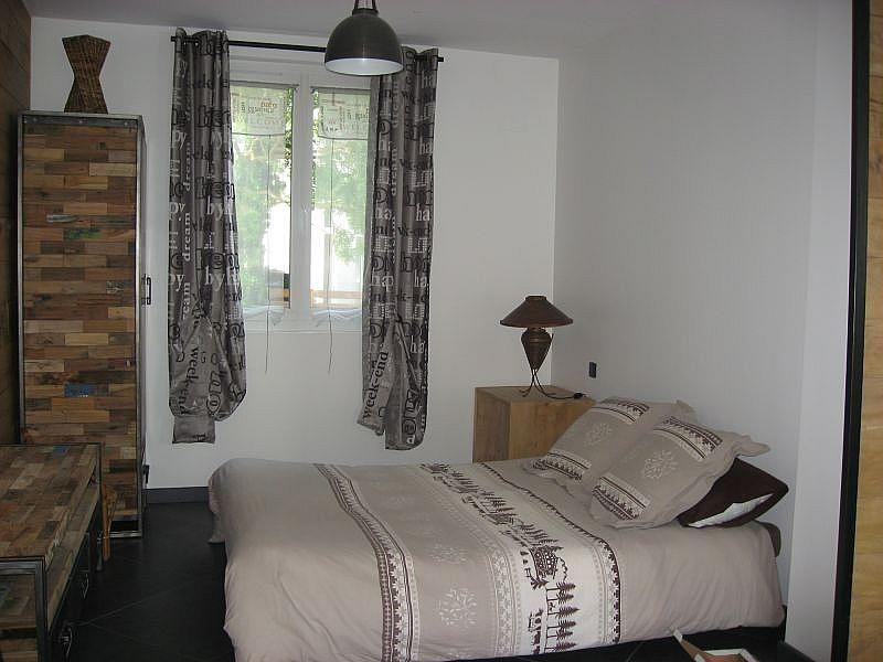 Apartamento en alquiler de temporada en Saint-Lary-Soulan - 330593122