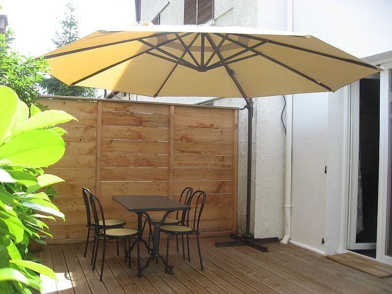 Apartamento en alquiler de temporada en Saint-Lary-Soulan - 330593128
