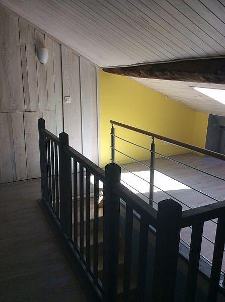 Casa en alquiler de temporada en Ax-les-Thermes - 328733545
