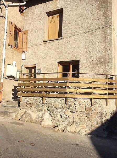 Casa en alquiler de temporada en Ax-les-Thermes - 328733551