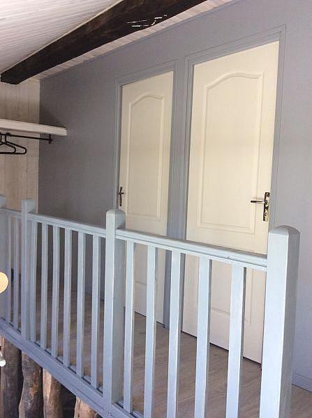 Casa en alquiler de temporada en Ax-les-Thermes - 330593134