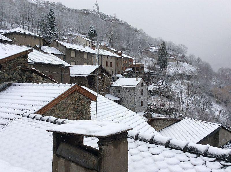 Casa en alquiler de temporada en Ax-les-Thermes - 330593140
