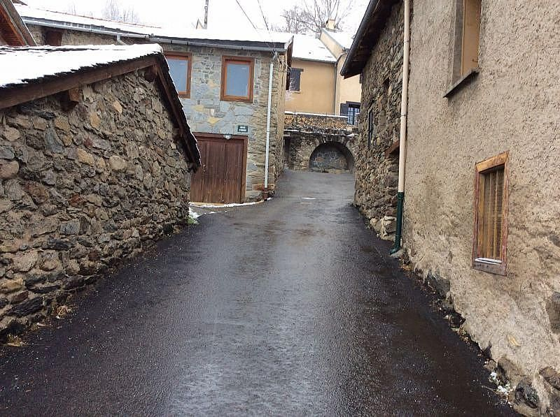 Casa en alquiler de temporada en Ax-les-Thermes - 330593143