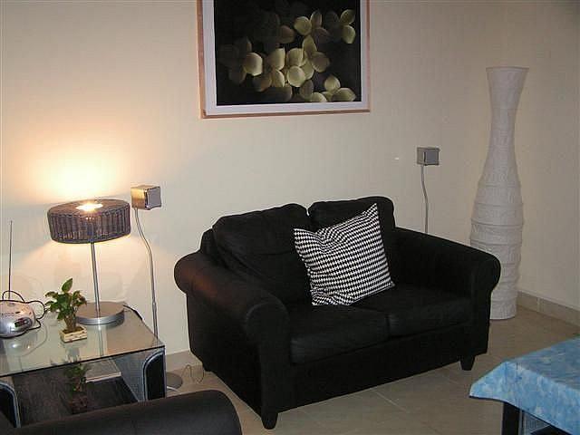 Apartamento en alquiler de temporada en Adeje - 274955093