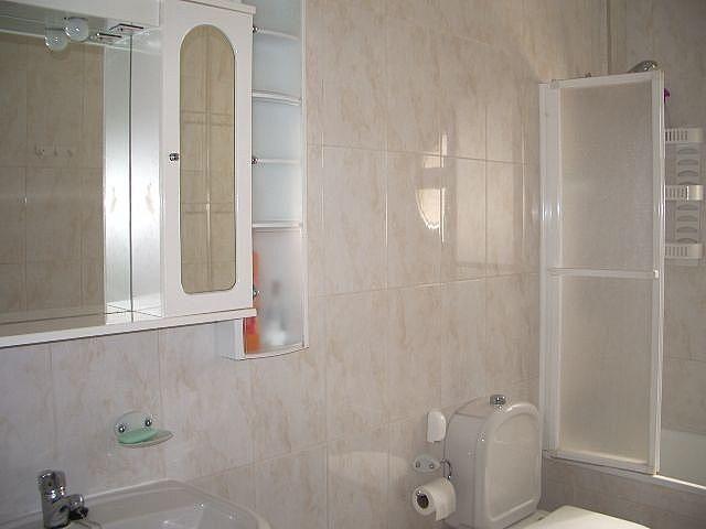 Apartamento en alquiler de temporada en Adeje - 274955105