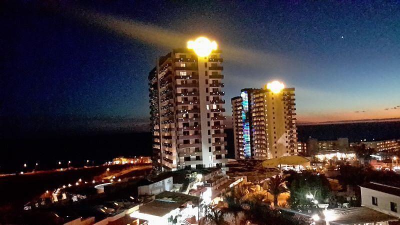 Vistas de las proximidades - Apartamento en alquiler de temporada en Adeje - 351717873
