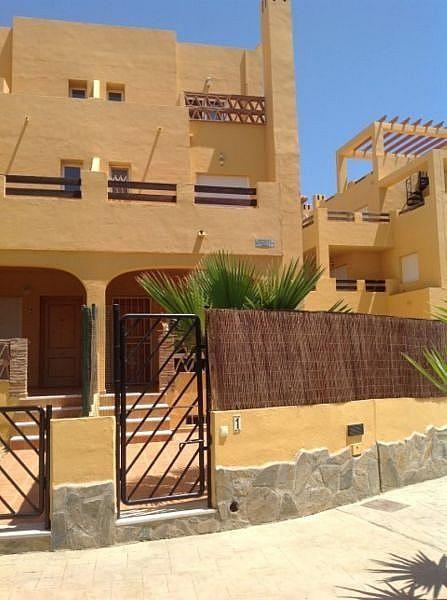 Apartamento en alquiler de temporada en Vera Pueblo en Vera - 274955492