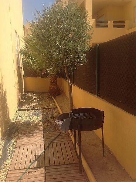 Apartamento en alquiler de temporada en Vera Pueblo en Vera - 330592993