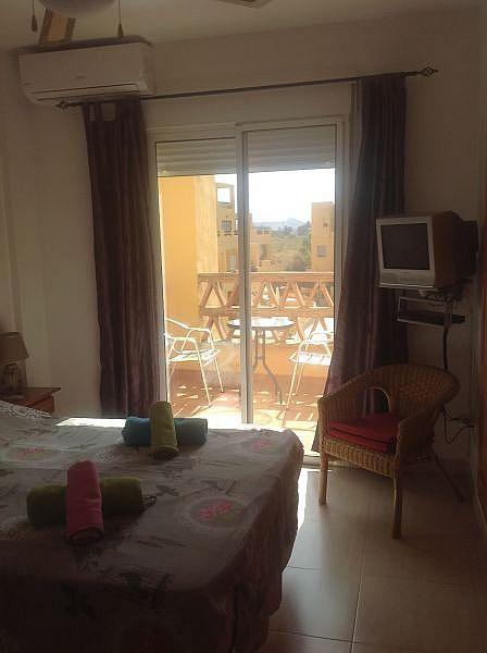 Apartamento en alquiler de temporada en Vera Pueblo en Vera - 330593011