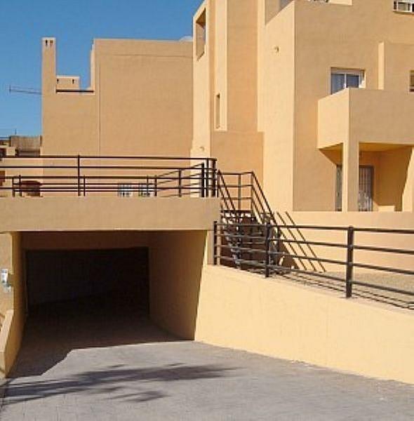 Apartamento en alquiler de temporada en Vera Pueblo en Vera - 332730619