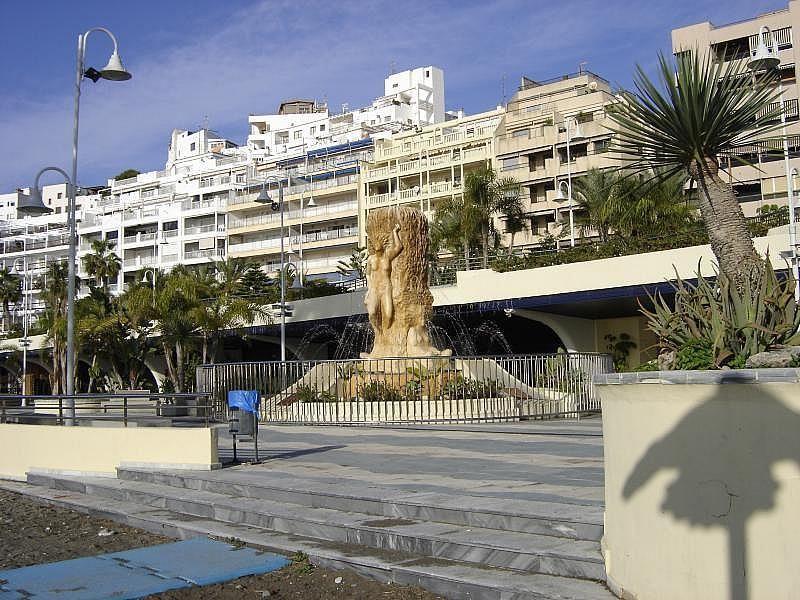 Vistas de las proximidades - Apartamento en alquiler de temporada en Almuñécar - 263764285