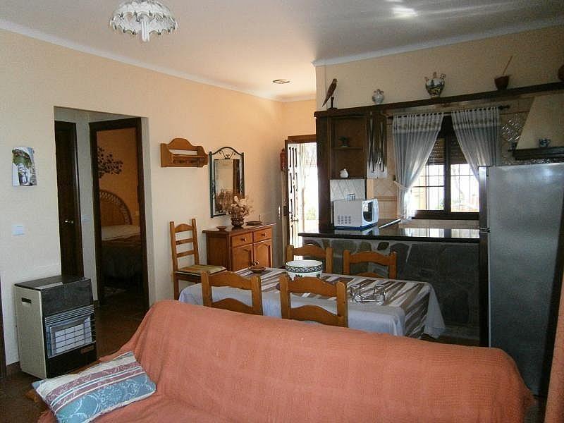 Otras vistas - Casa en alquiler de temporada en Nerja - 266244771