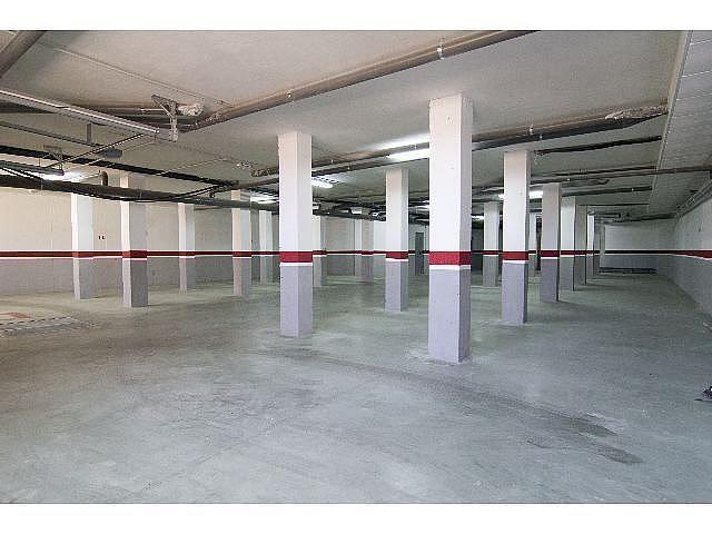Apartamento en alquiler de temporada en Vera Pueblo en Vera - 261117493