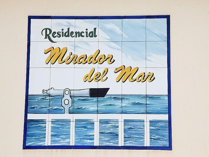 Apartamento en alquiler de temporada en Vera Pueblo en Vera - 263763643