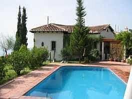 Apartamento en alquiler de temporada en Almuñécar - 266243619
