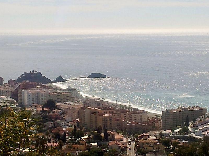Otras vistas - Apartamento en alquiler de temporada en Almuñécar - 266243622