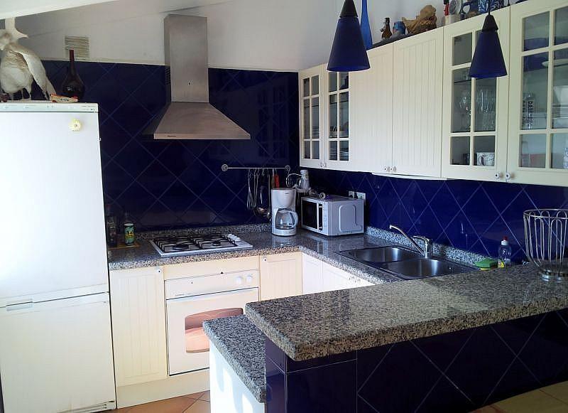 Otras vistas - Apartamento en alquiler de temporada en Almuñécar - 266243640