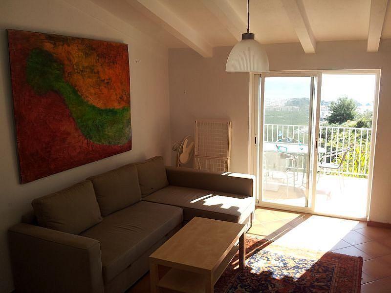 Otras vistas - Apartamento en alquiler de temporada en Almuñécar - 266243643