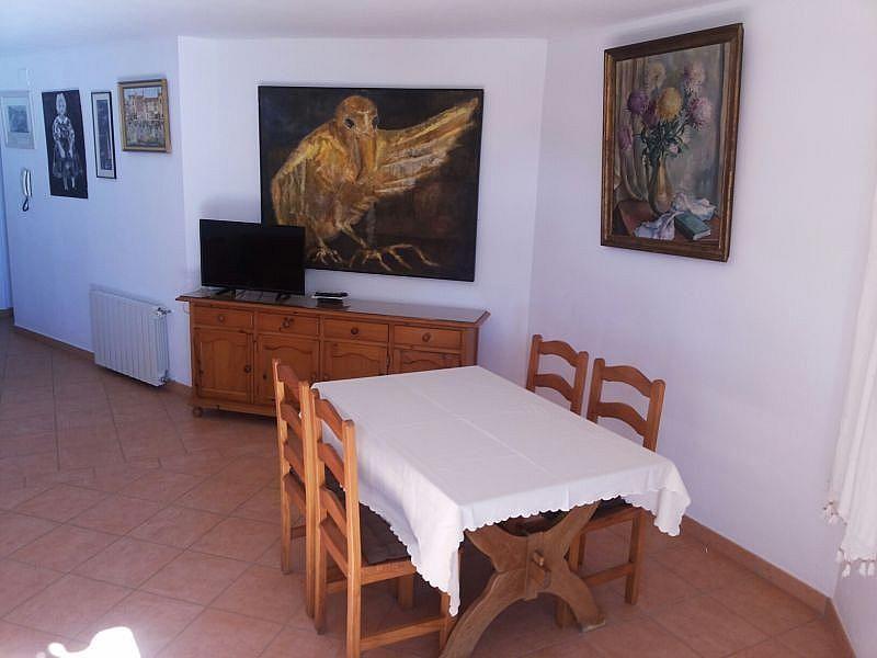 Otras vistas - Apartamento en alquiler de temporada en Almuñécar - 368116945