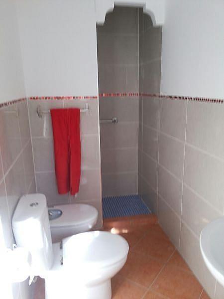Apartamento en alquiler de temporada en Almuñécar - 368116957