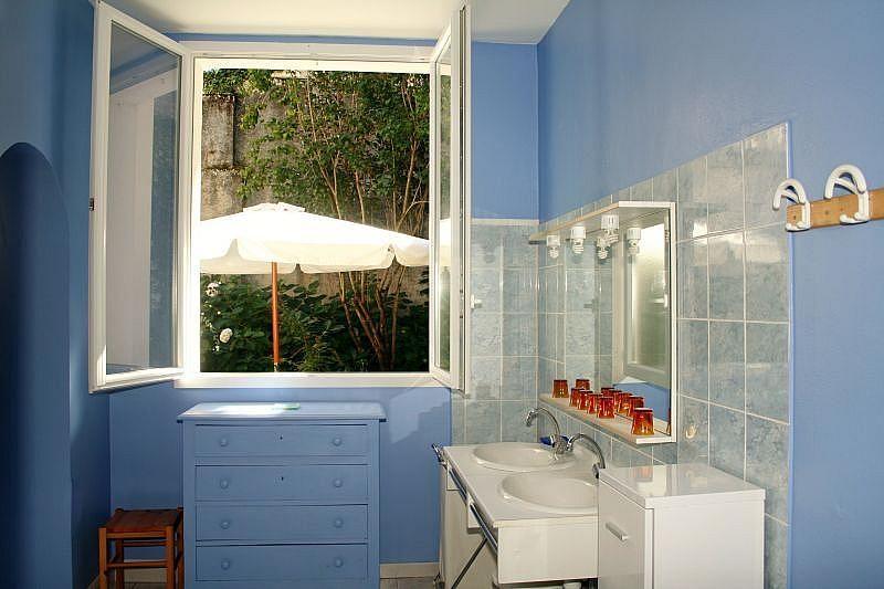 Otras vistas - Apartamento en alquiler de temporada en Bagnères-de-Luchon - 295489931