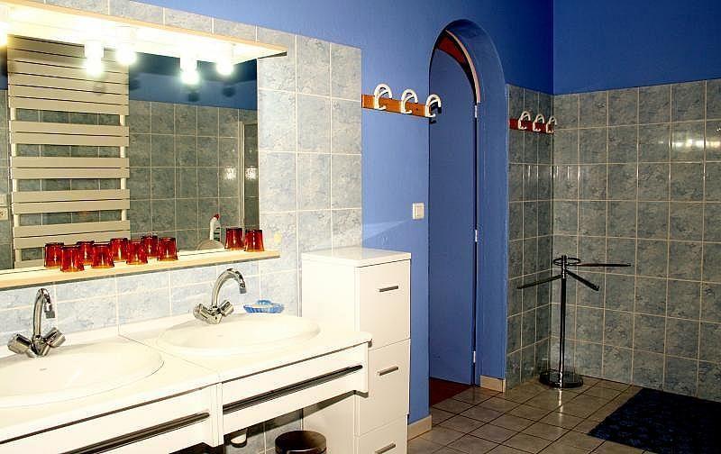 Otras vistas - Apartamento en alquiler de temporada en Bagnères-de-Luchon - 295489934