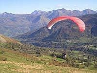 Casa rural en alquiler de temporada en Argelès-Gazost - 280095083