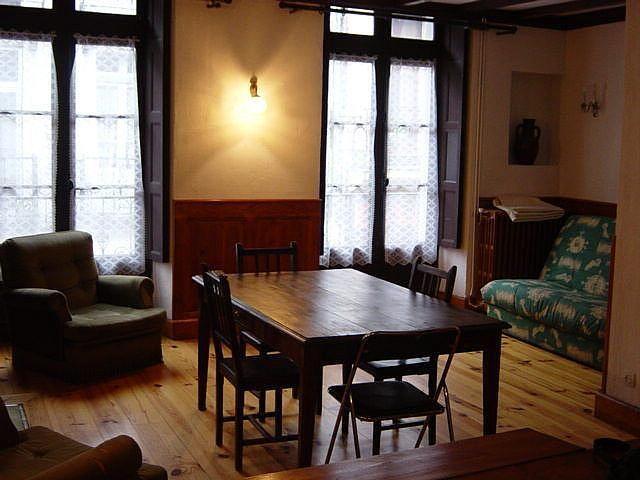 Apartamento en alquiler de temporada en Bagnères-de-Luchon - 259042334