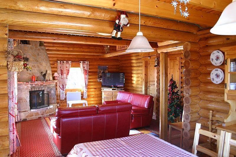 Casa en alquiler de temporada en Ax-les-Thermes - 259043735