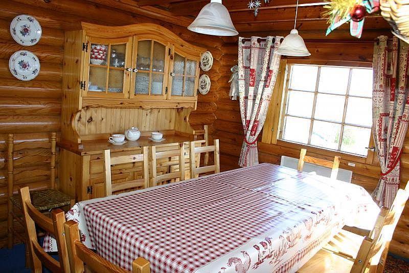 Casa en alquiler de temporada en Ax-les-Thermes - 259043738