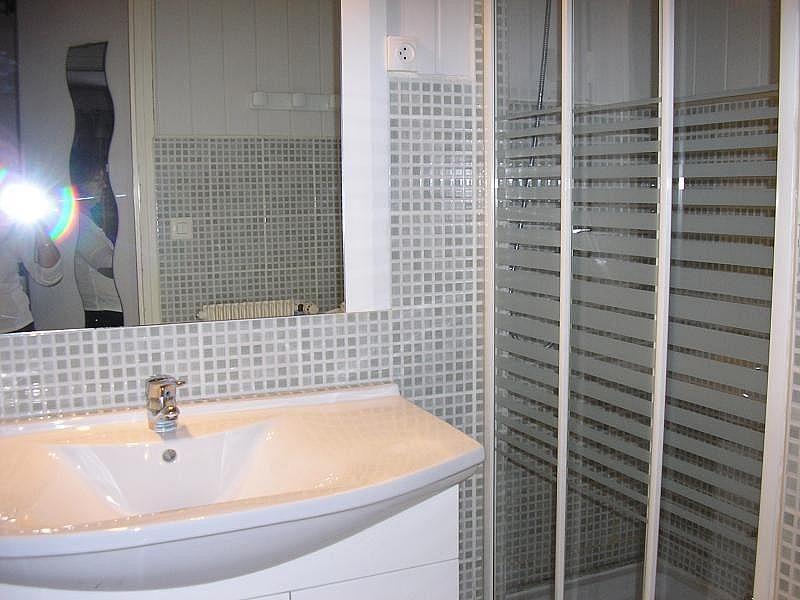Apartamento en alquiler de temporada en Font-Romeu-Odeillo-Via - 263762713