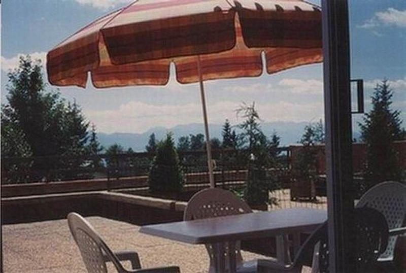 Apartamento en alquiler de temporada en Font-Romeu-Odeillo-Via - 259044593