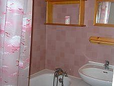 Apartamento en alquiler de temporada en Bagnères-de-Luchon - 271363330