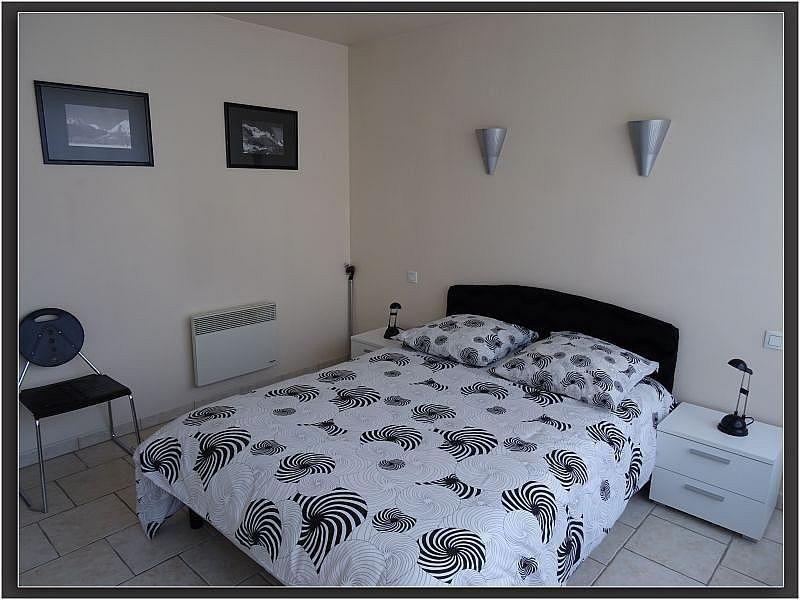 Apartamento en alquiler de temporada en Saint-Lary-Soulan - 266240712