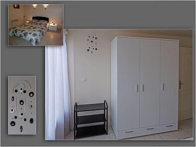 Apartamento en alquiler de temporada en Saint-Lary-Soulan - 266240715