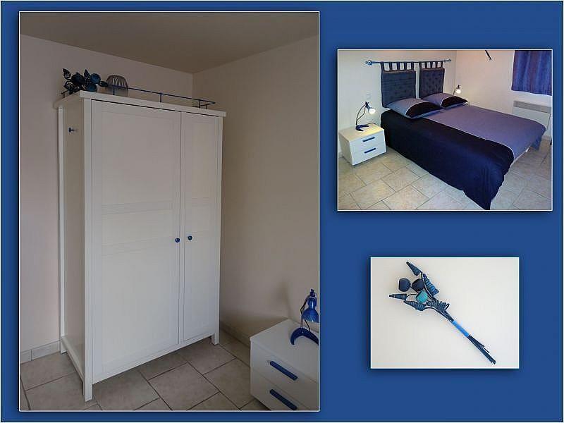 Apartamento en alquiler de temporada en Saint-Lary-Soulan - 266240721