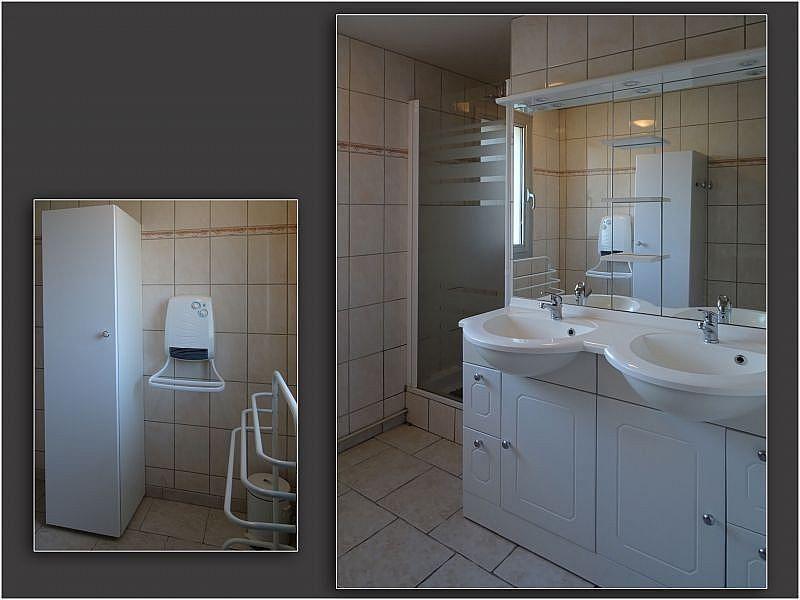 Apartamento en alquiler de temporada en Saint-Lary-Soulan - 266240727