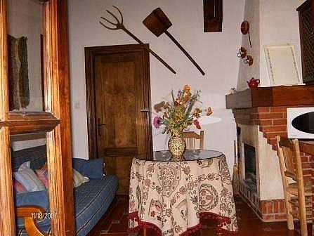 Casa rural en alquiler de temporada en Granada - 376359813