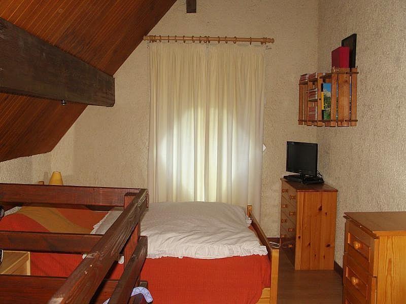 Apartamento en alquiler de temporada en Cauterets - 259045424