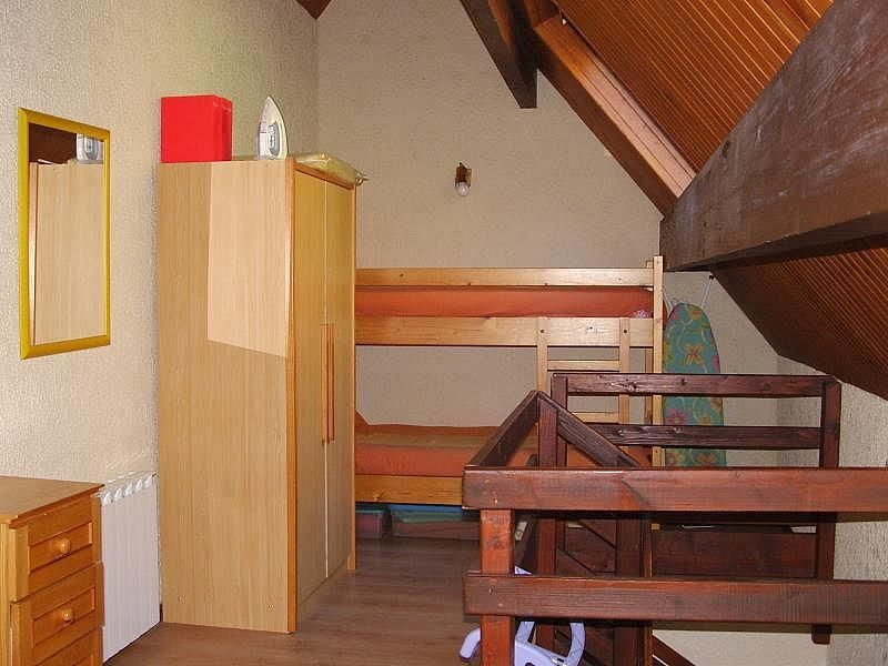 Apartamento en alquiler de temporada en Cauterets - 259045427