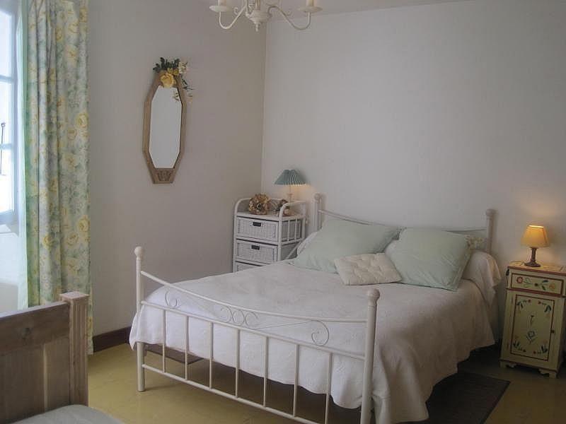 Dormitorio 2 - Apartamento en alquiler de temporada en Saint-Lary-Soulan - 261116272