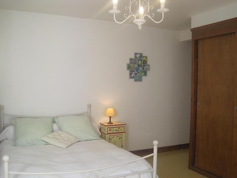 Dormitorio 2 - Apartamento en alquiler de temporada en Saint-Lary-Soulan - 261116275