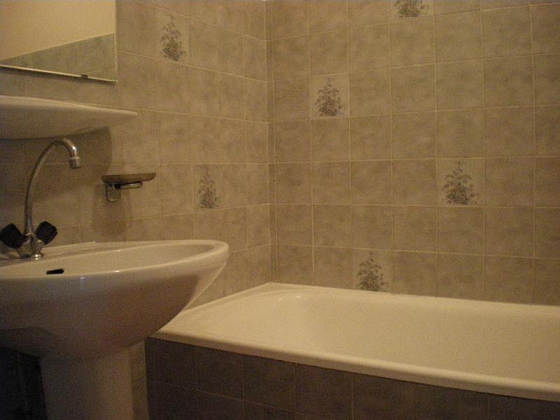 Apartamento en alquiler de temporada en Ax-les-Thermes - 259047518