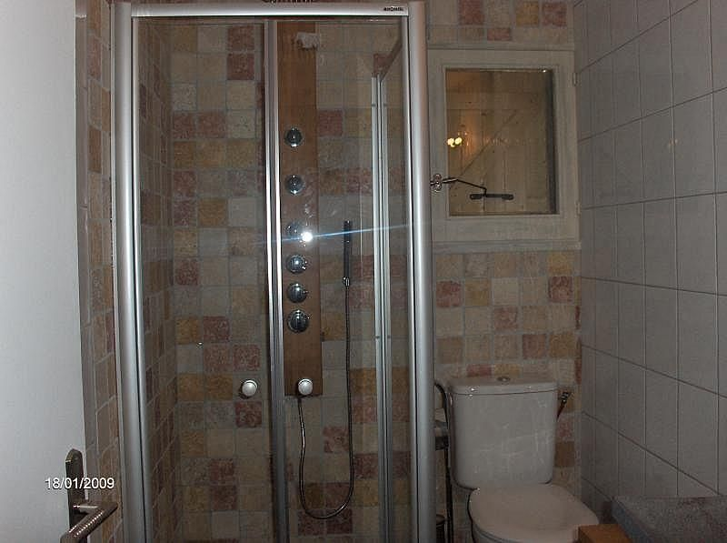 Aseo - Apartamento en alquiler de temporada en Bolquère - 266241759