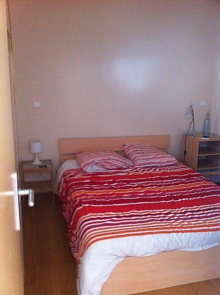 Apartamento en alquiler de temporada en La Mongie - 310308734