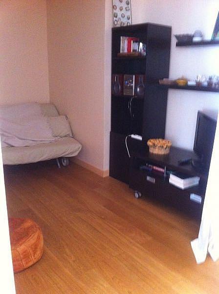 Apartamento en alquiler de temporada en La Mongie - 310308743