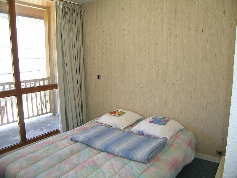 Dormitorio 2 - Apartamento en alquiler de temporada en Artouste - 274955771