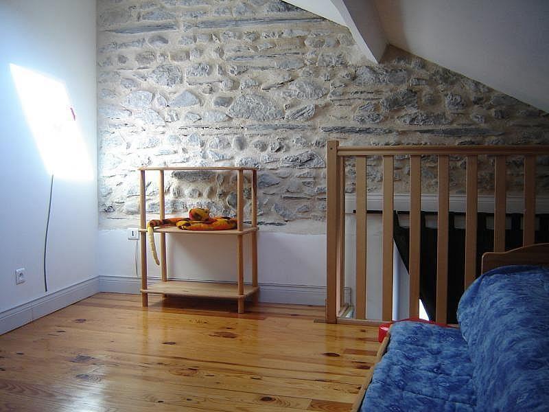 Mezzanine - Apartamento en alquiler de temporada en Lourdes - 274954598